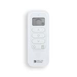 TYXIA 1712 télécommande X3D 16 canaux