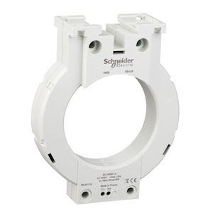 Vigirex - tore fermé - pour protection différentielle IA - diamètre 80mm