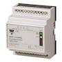 Amplificateur cellules MPF 1 voie 230Vca test/ c. fermeture