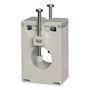 Transformateur de courant CTD/1X 50A/5A class 1