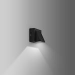 Home 105, 4 W, 110 lm, 830, anthracite, on/off