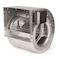 Moto-ventilateur centrifuge à incorporer, 6680 m3/h, mono 230V, 6 pôles, 1100 W