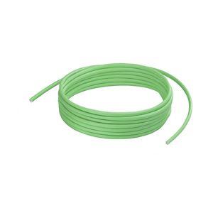 Ethernet Industriel Composants Passifs