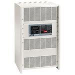 SOURCE CENTRALE 48 VDC 1500 W