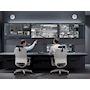 Licence d'extension Bosch VMS ENT v9.0 - 1 sous système supplémentaire (Bosch VM