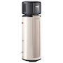 Chauffe-eau thermodynamique ETWH 180 E