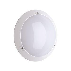 Voila Blanc Module LED 1200 4000K + Détecteur
