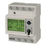 Analyseur d'energie compact 3/phase, direct 10(65)A MID annexe D RS485