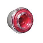 DL rouge 10 candélas IP 65