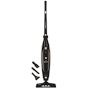 ASPIRATEUR BALAI HANDY 2-IN-1 18V LI-ION BLACK