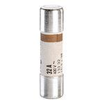 Cartouche cylindrique domestique 10,3x38mm sans voyant - 32A