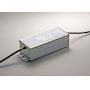 Convertisseur électronique 100W IP66 24VDC