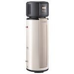 Chauffe-eau thermodynamique ETWH 230 E