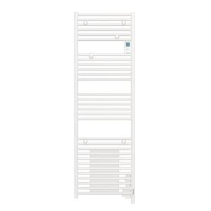 S&P France ( Unelvent ) ARTIC405CNTC | Ventilateur colonne 6
