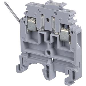 M4/6.SNBT.M1 Screw Clamp Terminal Blocks