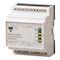 Amplificateur cellules MPF 3 voies adj 12/24 test/ c. fermeture