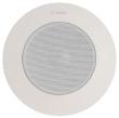 Haut-parleur de plafond 6W/100W