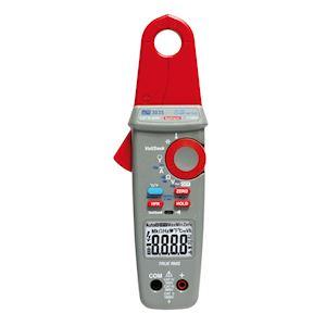 Amp amp/èrem/ètre DC 300/A 75/mV Courant Mesure r/ésistance shunt