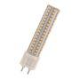 LED G12 100-240V 10W 3000K