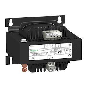 Phaseo - transformateur de tension - 230..400V - 1x24V - 250VA