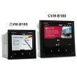 CVM-B100-ITF-485-ICT2