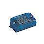 Convertisseur électronique 0.5-6W IP20 700mA-12VDC