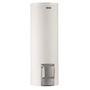 Préparateur eau chaude sanitaire BLC 200 L