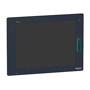 Magelis HMIGTU - écran tactile multitouch haute résolution - 15p - XGA