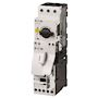 Démarreur direct, 3p, 0.55kW/400V/AC3, 150kA