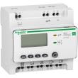 Wiser Link - concentrateur de TC modulaire + 5 TC