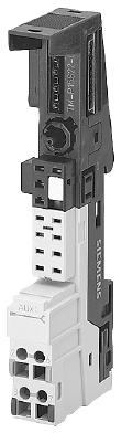 TM-P15N22-01 pour PM / FastConnect / 2x2 bornes