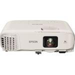 EPSON EB-2247U 4200LMS WUXGA