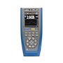MTX 3292 DMM Graph TRMS 100KPTS Coul 100KHz BT