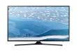 UE40KU6000 / 40 / TV UHD / SMART TV / 1300 PQI