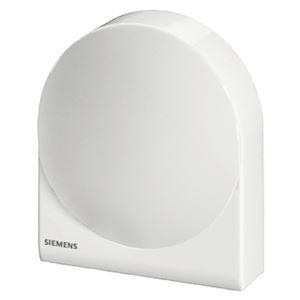 Sonde température extérieure LG-Ni1000