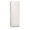 Réfrigérateur KS33VVW3P 324L  A++ Blanc