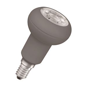 LED SPOT PARATHOM DIM R50 46  Gradable 36DEG E14 3,5W 230lm 2700K