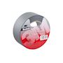 3M' Scotch 2000 Ruban adhésif étanche multi-usages 46m x 50mm Gris, support PVC