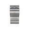 Sèche-mains Dyson Airblade dB Gris - AB14