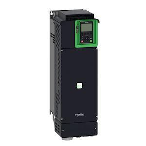 Altivar Process ATV630 - variateur de vitesse - 45kW - IP21 - 400-480V