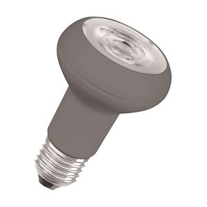 LED SPOT PARATHOM DIM R63 68  Gradable 36DEG E27 5,5W 350lm 2700K