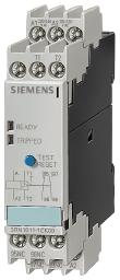 Relais sonde-CTP.110V.2Inv