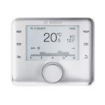 Thermostat CW400 Bosch