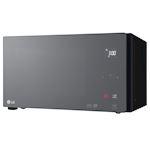 Micro ondes MH7295DDR  1200W  32L