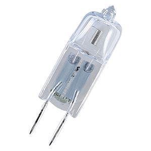 ip20 50 /à 150 va transformateur /électronique 12 volts ac slv 461157