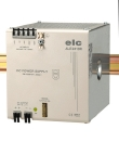 Alim Red Filt 24 V 10A - 230 400V