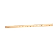 VIKING BARRES CUIVRE SECT 25X4