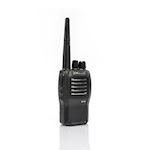 Midland G11 est la toute nouvelle radio ''semi-professionnelle