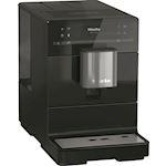 MACHINE A CAFE A GRAIN POSABLE CM 5300 NR