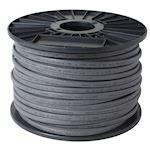 DEVI-ICEGUARD 18 Black 270m drum